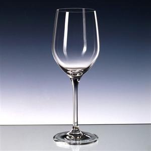 霞多丽白酒杯