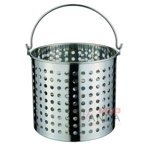 不锈钢漏桶 过滤桶 过滤器